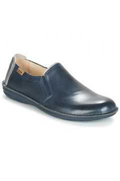 Chaussures Pikolinos SANTIAGO M8M(115463937)