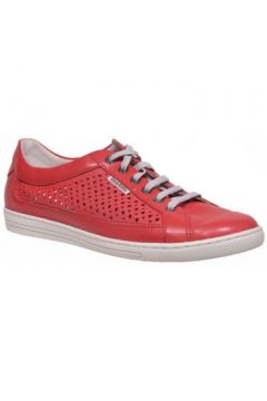 Chaussures Mephisto hilda(115507271)