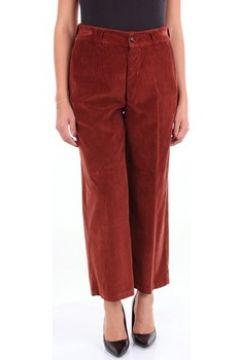 Pantalon People W3114A217A(101632156)