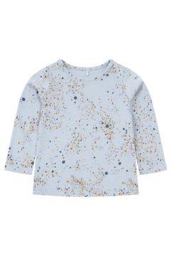 T-Shirt Bella Mini Splash(117291786)