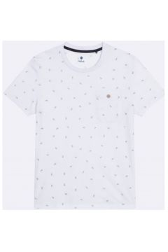 T-shirt Faguo Olonne(115638289)