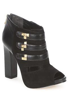 Boots Kat Maconie CORDELIA(98768021)
