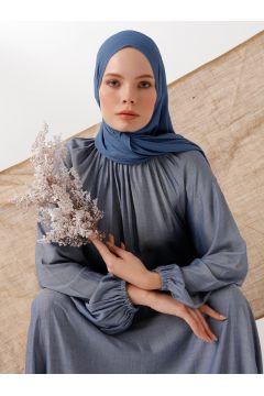 Robe Phull Bleu Marine(119067137)