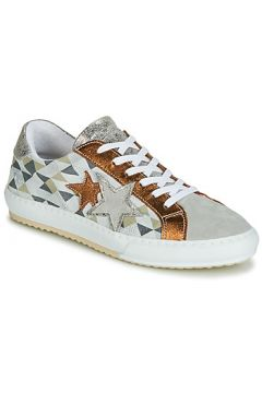 Chaussures Mustang 2874302-937(115413071)
