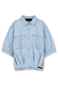 Bluse Swell(92585034)