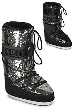 Bottes neige Moon Boot MOON BOOT CLASSIC DISCO(115508366)