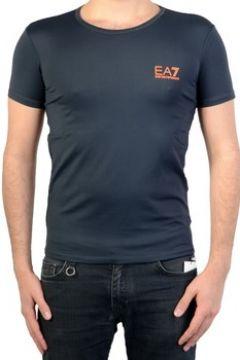 T-shirt Emporio Armani EA7 T-Shirt EA7 Sea World(115430200)