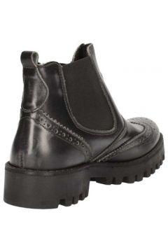 Boots Imac 63150 D(88592642)