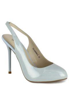 Туфли открытые Just Couture(119324798)