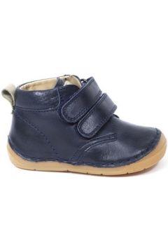Boots enfant Froddo Bottines cuir(98490701)