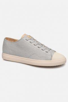 SALE -20 Clae - Herbie Textile - SALE Sneaker für Herren / grau(111588142)