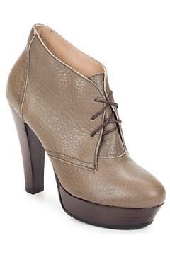 Boots Keyté ETRIOU(98767975)