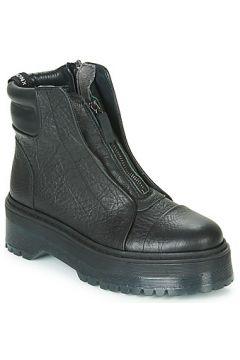 Boots Bronx RIFKA SUPER CHUNKY(98496176)