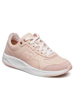Trinn Niedrige Sneaker Pink KARI TRAA(115807452)