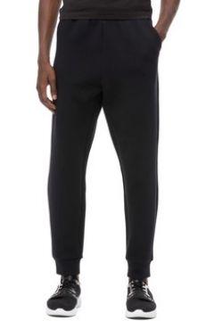 Jogging Calvin Klein Jeans 00GMH8P630(115654015)