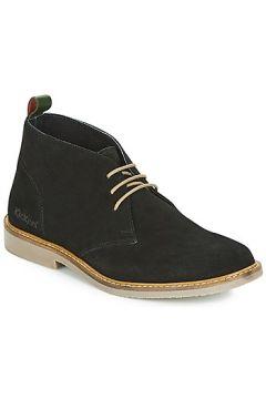 Boots Kickers TYL(115481161)