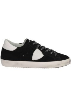 Chaussures enfant Philippe Model CLL0-X11B(115464257)
