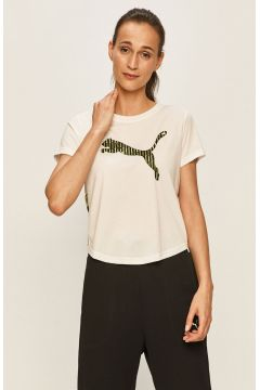 Puma - T-shirt(118261580)