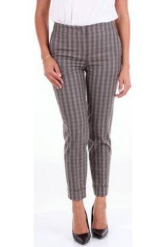 Pantalon Lorena Antoniazzi LP3415PA14(115540590)
