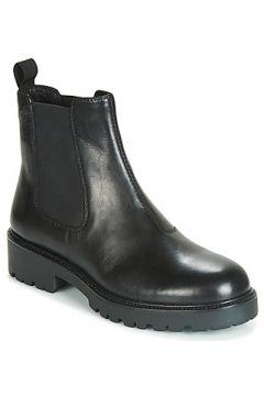 Boots Vagabond KENOVA(127897904)