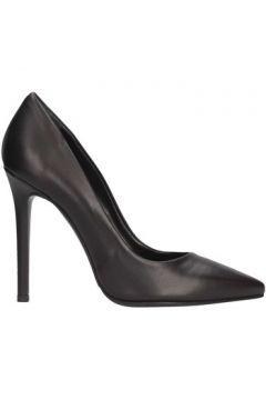 Chaussures escarpins Stephen Good London SG1034 NERO 100(115497520)