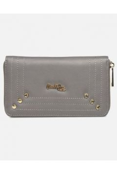 Paul & Joe Sister - AROLDS - Portemonnaies & Clutches / grau(111588657)
