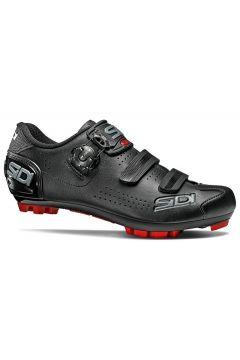 SIDI Trace 2 2020 MTB-Schuhe, für Herren, Größe 41, Fahrradschuhe(117774866)