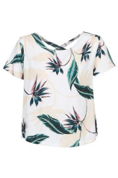 Blouses Roxy DARLING OF SORRENTO TOP(115516722)