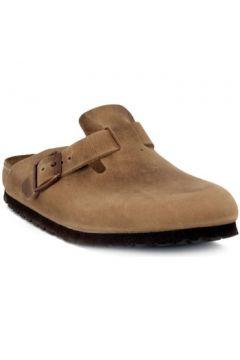Sabots Birkenstock BOSTON TABACCO calz s(115633444)
