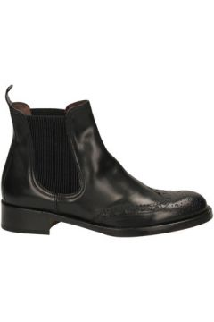 Boots Calpierre VIREL CLIR BO(127989352)
