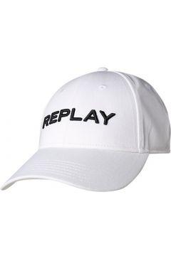 Replay Cap AX4161.000.A0113/001(122110061)
