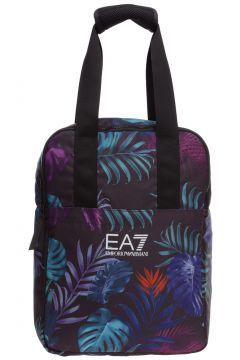 Women's rucksack backpack travel(118369959)