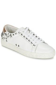 Chaussures Ash DAZED(115441175)