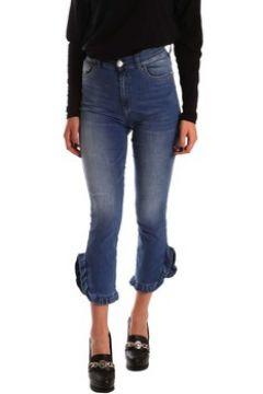 Jeans 3/4 & 7/8 Denny Rose 721DD20025(115662860)