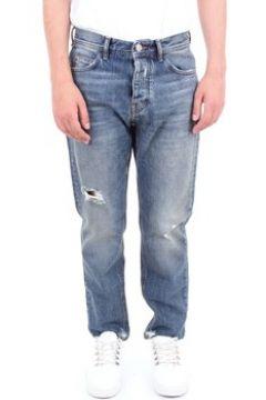 Jeans Haikure HEM03103DF052(115560840)
