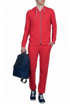 Спортивный костюм Fedeli(116411960)