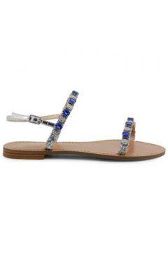 Sandales Versace - vrbs52(101667432)