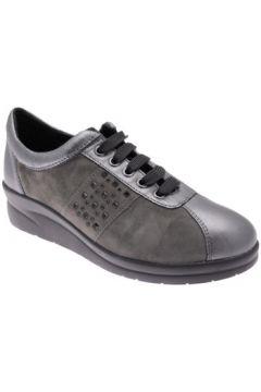 Chaussures Riposella RIP75693gr(101743433)