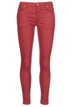 Pantalon Moony Mood ZIANLE(115403230)