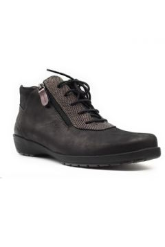 Boots Suave 8093(128002601)