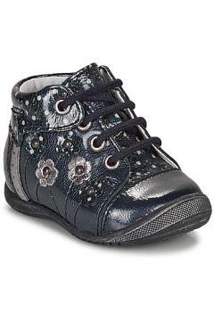 Boots enfant GBB NAYANA(98728466)