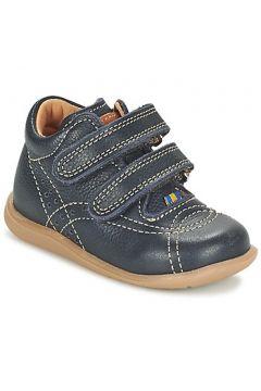 Boots enfant Kavat VANSBRO EP(115385309)