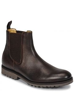Boots Barker MAYFICEL(88515605)