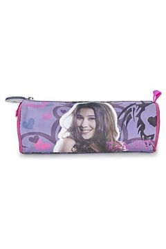 Trousse Dessins Animés CHICA VAMPIRO TROUSSE(115387152)