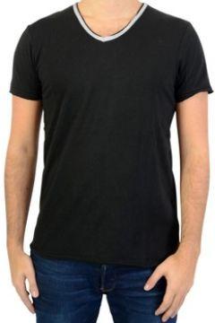 T-shirt Le Temps des Cerises Tee-Shirt Andy(115430461)
