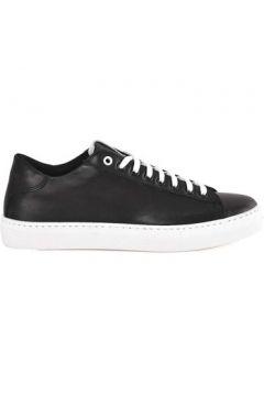 Chaussures Jeckerson JFAH020(115654560)