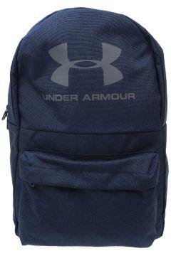 Under Armour 134265-408 Loudon BackpackErkek Sırt Çantası(113988225)