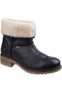 Boots Cotswold Bampton(115442199)
