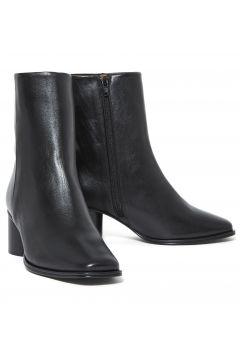 Boots Simon aus Leder(126218176)