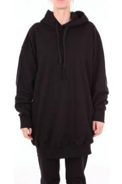 Sweat-shirt Krizia 155310S(101585711)